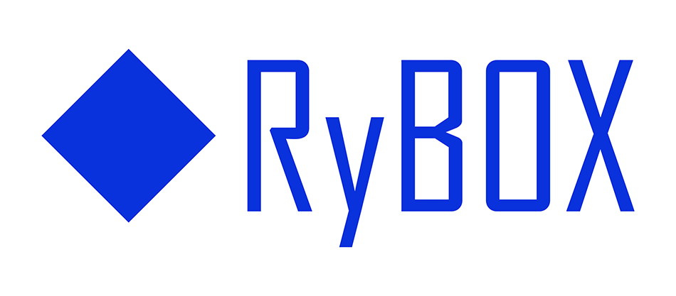 RyBOX - Handel und Produktion